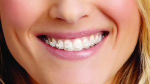 stomatologie si ortodontie