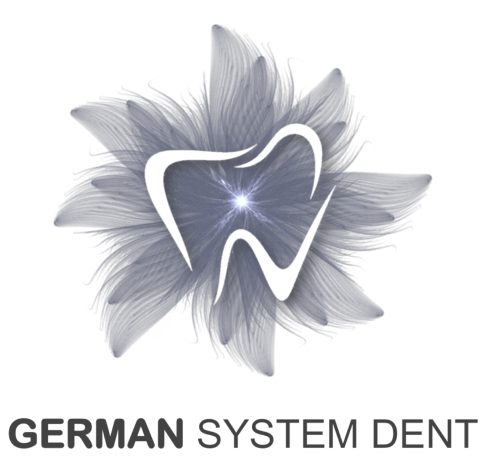 cropped-german-system-dent-logo-gsd-1.png