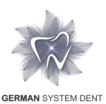 cropped-german-system-dent-logo-gsd-12.png