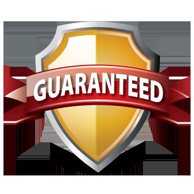 garantia implantului