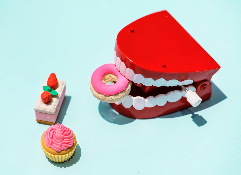 stomatologie ingalbenire dinti