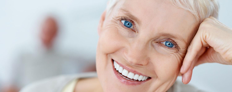 Implant stomatologic
