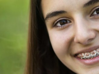 stomatologie ortodontie