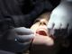 igiena stomatologie