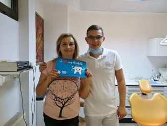 stomatologie: Clinica dentara German System Dent