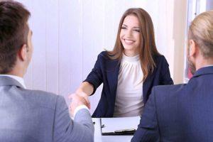 zambet interviu angajare