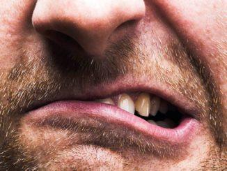 stomatologie bucuresti