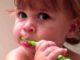 spalatul pe dinti la copii