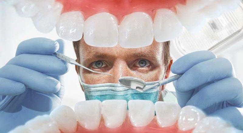 parodontoza tratamente stomatoligie