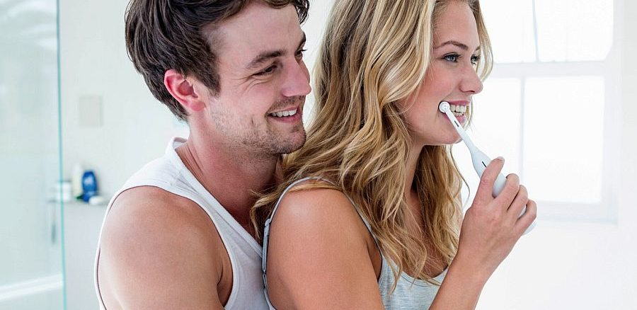 periuta de dinti