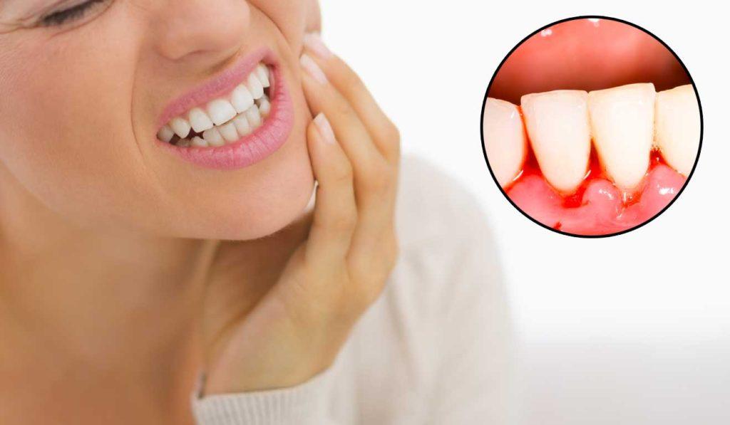 stomatologia explicata