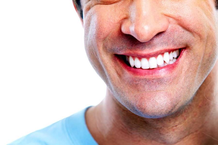 plombe dentare