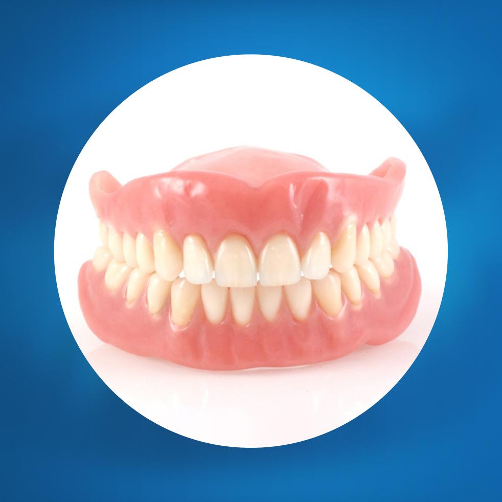 protetica dentara bucuresti