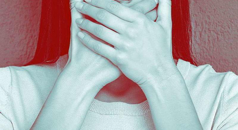 dintii lipsa si efectele asupra psihicului