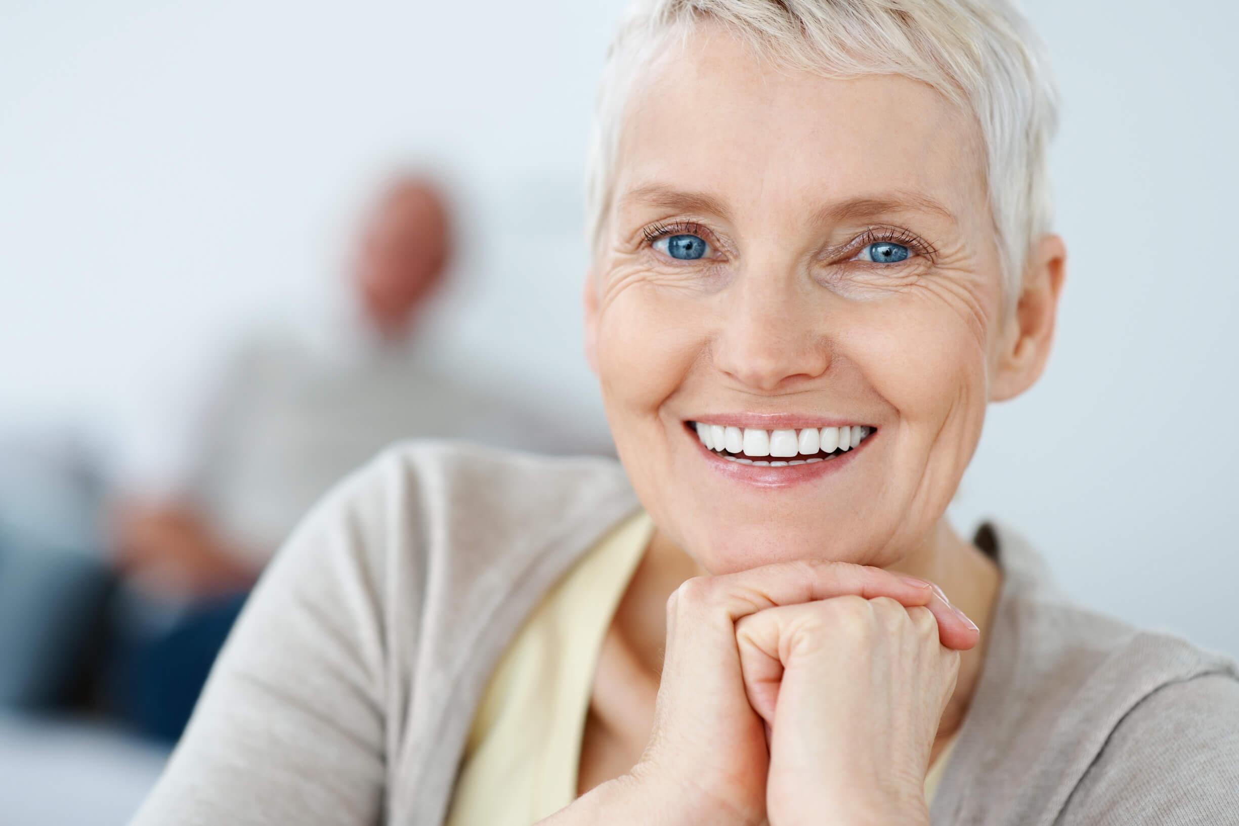 Solutii Financiare Smile Care